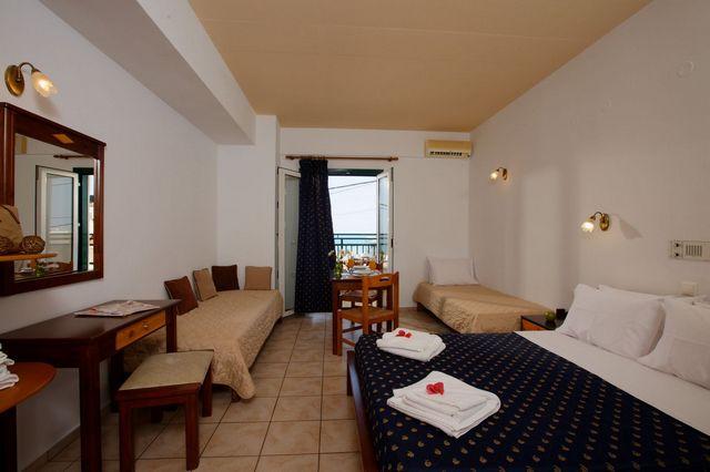 panorama-rooms-00001