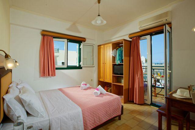 panorama-rooms-00005