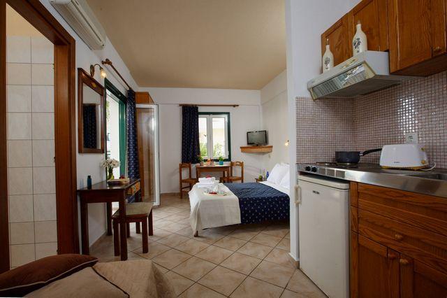 panorama-rooms-00006